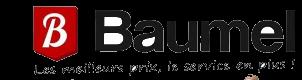 Baumel
