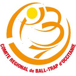 logo ligue occitanie